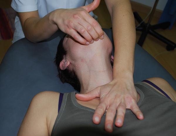 fisioterapia1