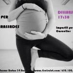 yoga_para_embarazadas